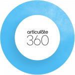 Articulate storyline 360 - herramienta para creación de contenido e-learning